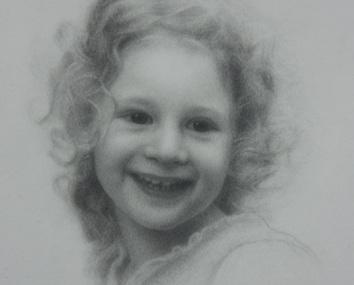 Little Miss C